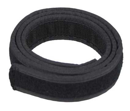 Inner Belt-0