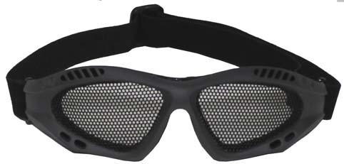 MFH rácsos védőszemüveg OD-0