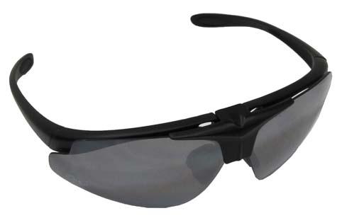 MFH HAWK védőszemüveg-0