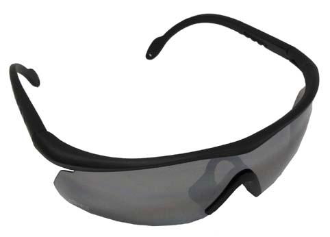 MFH STORM védőszemüveg-0