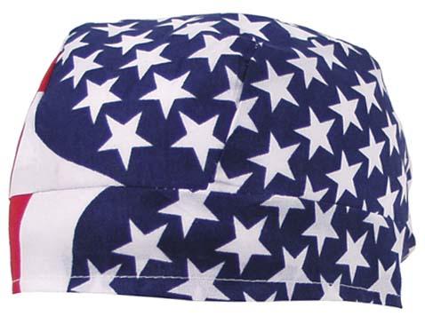 Fejkendő USA Banner-0