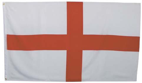 Zászló 90x150 Angol-0