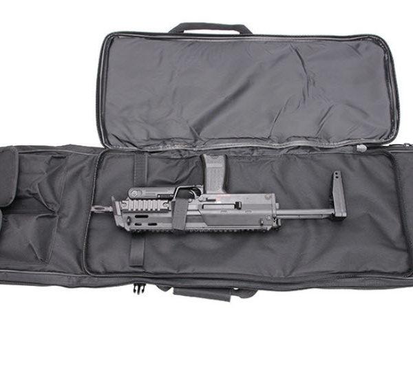 GFC fegyvertáska 960mm-5014