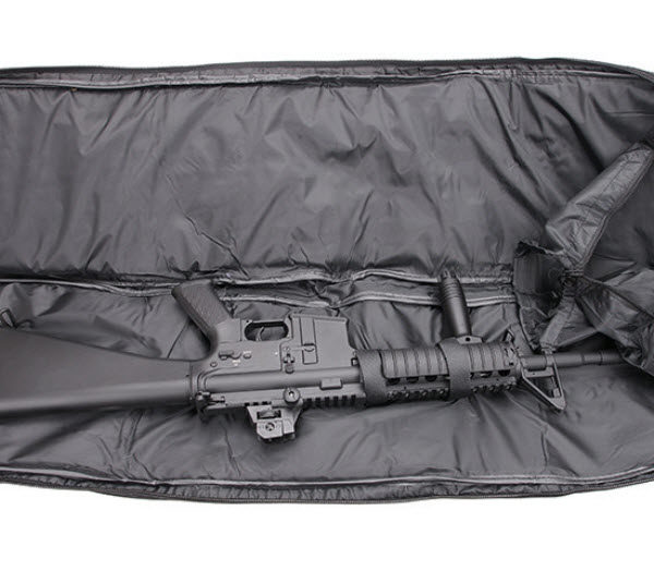 GFC fegyvertáska 960mm-5013